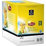 Lipton K-Cups, Iced Tea Lemonade, 22 ct