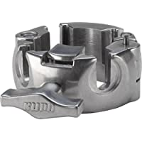 Kupo 4 Way Clamp, for 1.4-2.0-Inch (35 to 50mm) Tube, KG900712