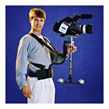 Glidecam Body Pod for Hand-Held Stabilizer
