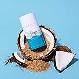 Kopari Aluminum-Free Deodorant Beach