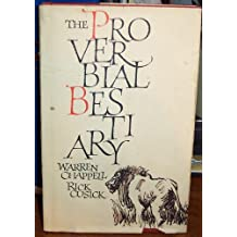 the Proverbial Bestiary