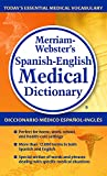 Merriam-Webster's Spanish-English Medical