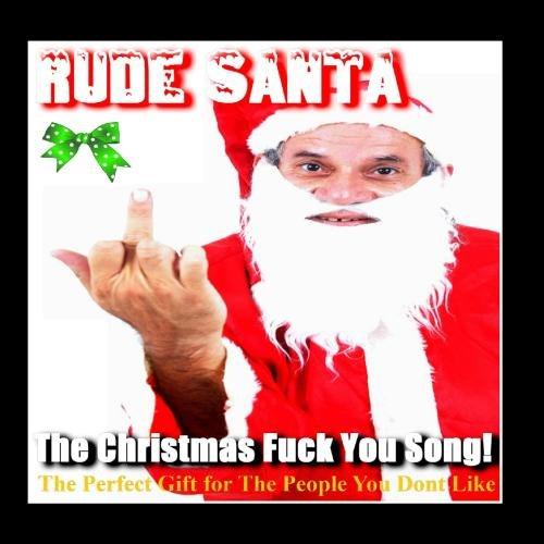 Dont like christmas gift