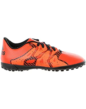 X 15.4 TF Shoes - Boys