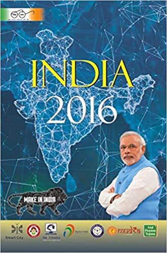 India Yearbook 2013 Pdf Ministry Of Information And Broadcasting