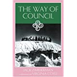 The Way of Council