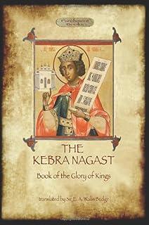 Kebra Nagast Portugues Pdf