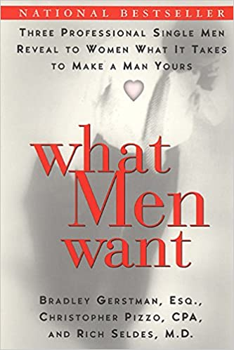 Best books for single men