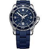 Victorinox maverick V241603 Mens quartz watch