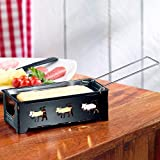 AMAKER Mini Cheese Small Oven Handle