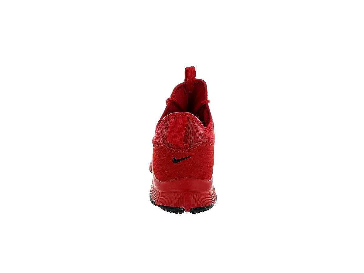 Nike Nike Nike Free Ace Lthr, Herren Fußballschuhe 690b4f