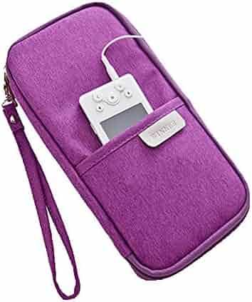 4eccfa325d43 Shopping Polyester - Color: 3 selected - Passport Wallets - Travel ...