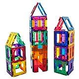 PicassoTiles¨ PT42 Designer Artistry Kit 42pcs Set