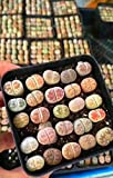 Sale Rare Authentic Exotic Lithops Seeds with