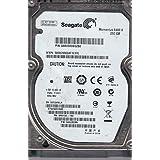 Seagate ST9250315AS Momentus 5400.6 250 GB 2.5 inch Hard Drive - SATA - 5400 rpm - 8 MB Buffer - Hot Swappable - Plug-in Module