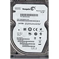 Seagate ST9250315AS Momentus 5400.6 250 GB 2.5 inch Hard Drive - SATA - 5400 rpm - 8 MB Buffer - Hot Swappable - Plug-in Module