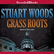 Grass Roots: A Will Lee Novel | Stuart Woods