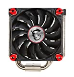 MSI Cooling Core