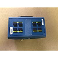 Cisco Systems Cisco Expansion Module - 8 Ports (iem-3000-8fm=) -