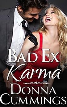 bad dating karma
