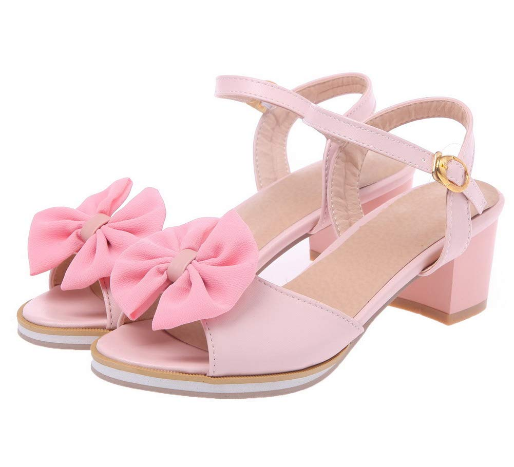 homme / femme voguezone009 femmes a pu ouvrir moins des talons boucle de solides orteils sandales prix moins ouvrir cher que le prix nr4341 personnalisation tendance 8e9d2a