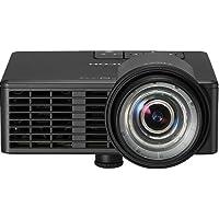 Ricoh 432122 PJ WXC1110 3D Ready DLP Projector