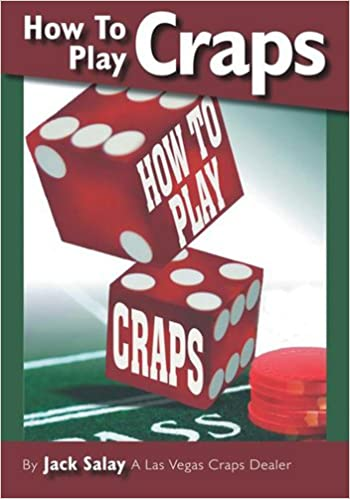 Craps minimum bet rules