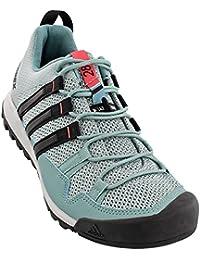 Women's AX2 Hiking Shoe