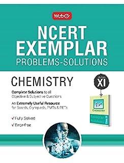 Chemistry ncert pdf exemplar