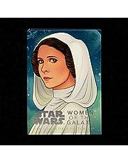 Star Wars Comics: 100 Collectible Postcards