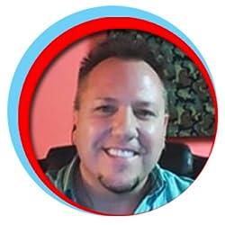 Jeff Zahorsky