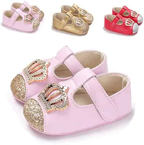 1a2577a2852f Shopping Mary Jane - Flats - Shoes - Baby Girls - Baby - Clothing ...
