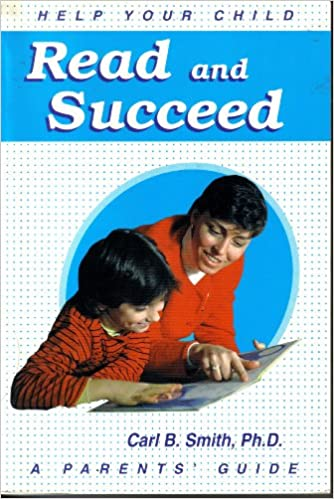 A Parent's Guide to Helping Your Child be Successful in their Activities