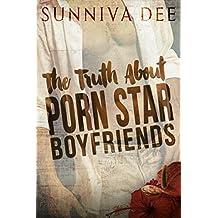 The Truth about Porn Star Boyfriends