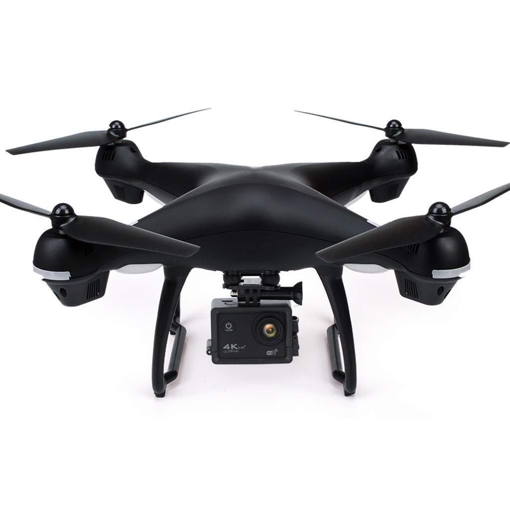 varios tamaños G AX-electronic Juguete Drone 16 Millones de píxeles píxeles píxeles 4K HD fotografía aérea GPS Quadcopter 2 Nudos Drone batería  muchas concesiones