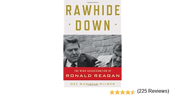 Reagan Rising The Decisive Years 19761980
