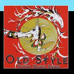 Traditional American Indian Music
