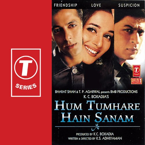 Hum Tumhare Hain Sanam hindi book free download