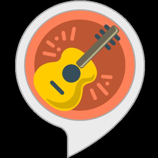 ギター音楽