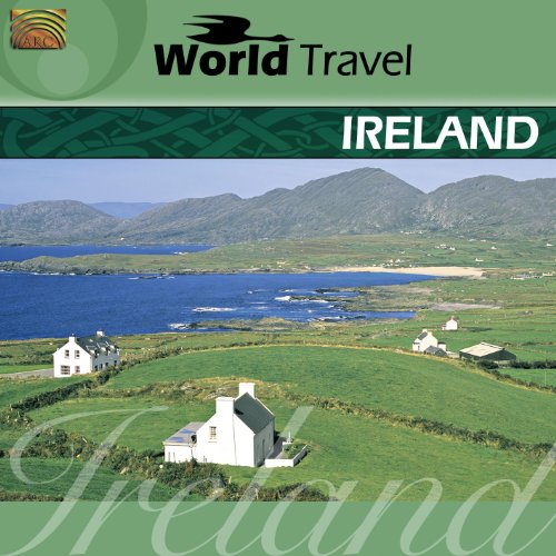 Download Irish Sound Effects