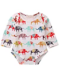 0d1804ffb Amazon.com  18-24 mo. Baby Boys  Hoodies   Activewear
