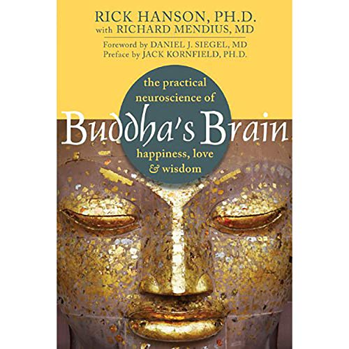 Buddha's Brain The Practical