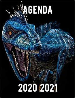 Les Quatre Temps Sur Le Calendrier De La Poste 2021 Agenda 2020 2021: Agenda Scolaire 2020 2021 | Emploi du temps