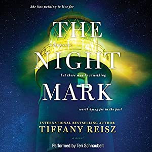 The Night Mark Audiobook