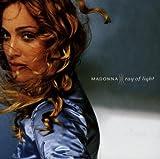 Ray of Light - Madonna