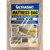 KING SIZE MATTRESS BAG