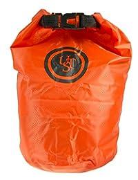 UST Lightweight Dry Bag 5L
