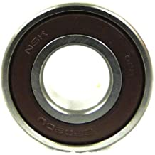 DeWalt DW938 Replacement Ball Bearing # 330003-80