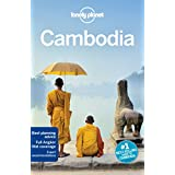 Lonely Planet Cambodia 9th Ed.: 9th Edition
