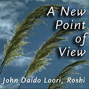 A New Point of View Speech